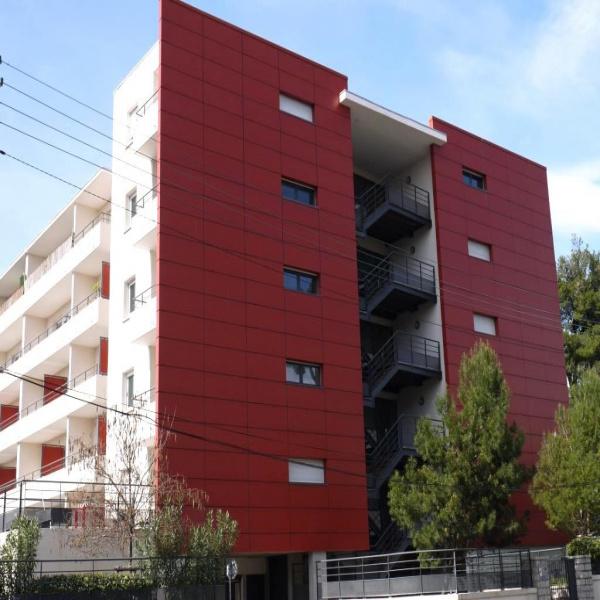 Offres de location Studio Montpellier 34070
