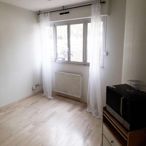 Offres de location Appartement Montpellier 34090